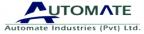 Automate Industries (Pvt) Ltd