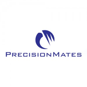 Precision Mates