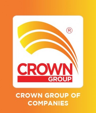 Crown group