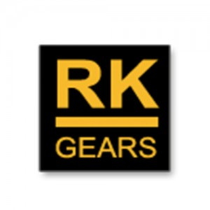 R.K Gears (Pvt.) Ltd.