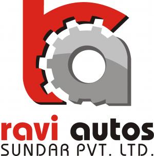 Ravi Autos Sundar (Pvt) Ltd.
