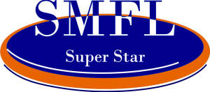 Super Star Metal Finishing