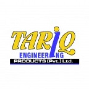 Tariq Engg. Products (Pvt.) Ltd.