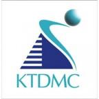 Karachi tools dies & moulds center