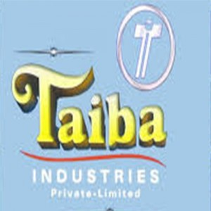 Taiba Industries (Pvt) Ltd