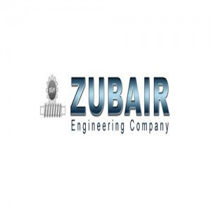 Zubair Engineering Company