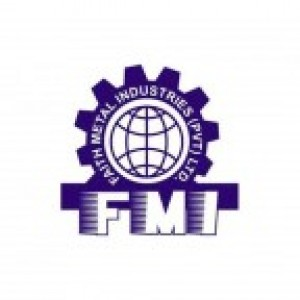 Faith Metal Industries (Pvt.) Ltd.