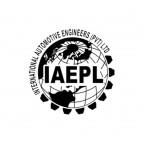 International Automotive Engg.                      (Pvt.) Ltd.