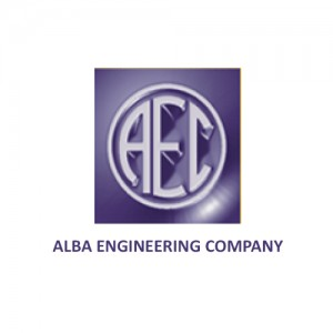 Alba Engineering Co.