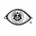 Allco Transfers Printers (Pvt) Ltd