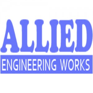 Allied Engineering Works