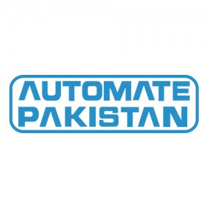 Automate Pakistan Pvt.Ltd