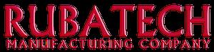 Rubatech Mfg. Co. (Pvt) Ltd.