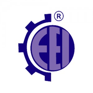 Essa  Engineering Industries (Pvt) Ltd.