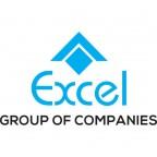 Excel Engineering (Pvt) Ltd.