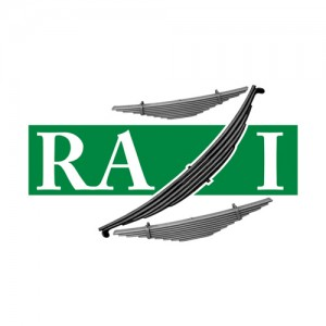 Razi Metal Engineering Works