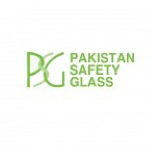 Pakistan Safety Glass Works                        (Pvt.) Ltd.