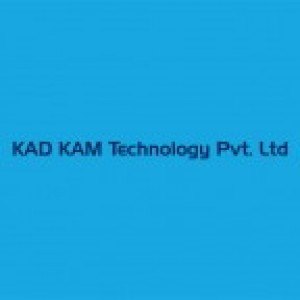 Kad Kam Technology (Pvt) Ltd.