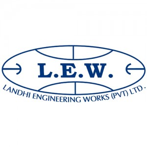 Landhi Engineering Works (Pvt) Ltd.