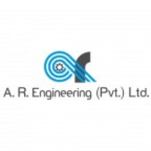 A.R.Engineering Works