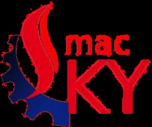 Sky Mac Industries (Pvt) Ltd.