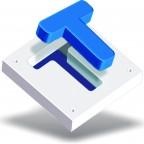 Thermosole Industries (Pvt.)Ltd.