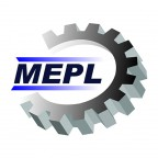 Millennium Engineering (Pvt) Ltd.
