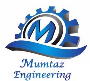 Mumtaz Engineering Works