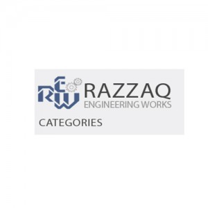 RAZZAQ ENGINEERING