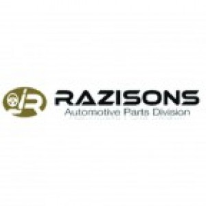 Razi Sons (Pvt.) Ltd