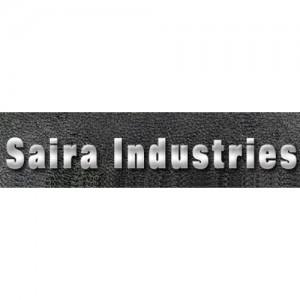 SAIRA Industries (Pvt.) Ltd.