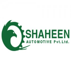 Shaheen Automotive (Pvt) Ltd