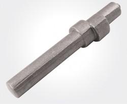 Hydraulic Cam Shaft