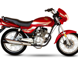 power-125cc-red-deluxe