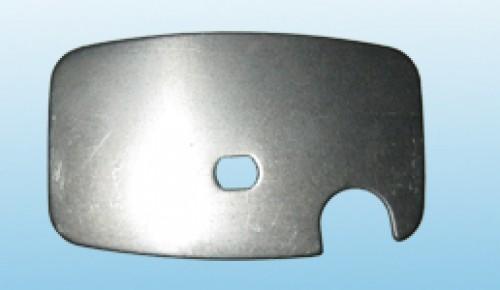 007 mini 320x154