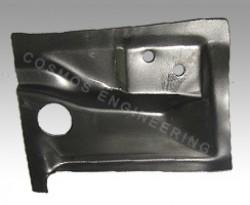 Automobile parts2