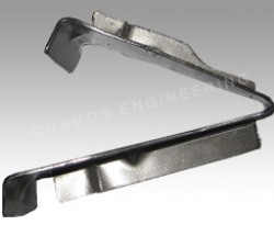 Automobile parts29