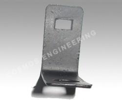 Automobile parts32