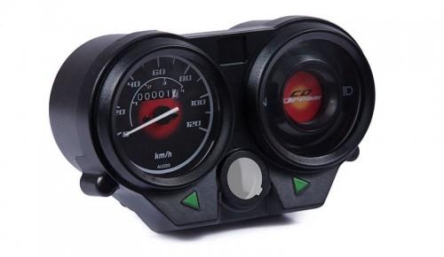 MG 8682 1