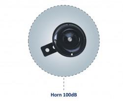 Horn 100db 1