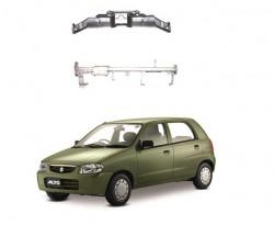 Suzuki Alto Parts