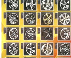 wheel catalogue1