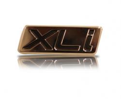 Emblem XLI