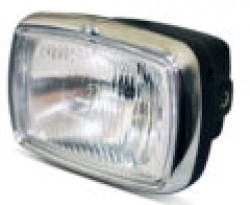 Head LIght CD-70/ CG-125