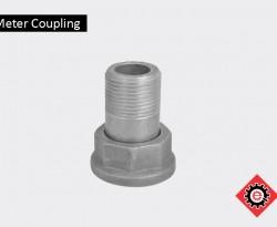Meter Coupling