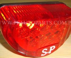 03 WF SP2 001 BACK LIGHT SP 70CC LED