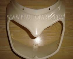 36 PF 070 101 HEAD LIGHT CASE DX SS 70CC