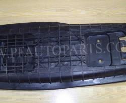42 PF 070 106 SEAT DX SS 70CC