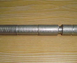 72 MF M01 820 MAIN STAND PIN