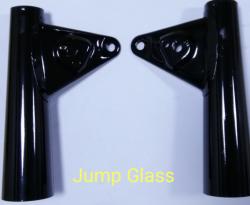 jump Glass